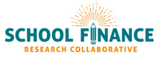 School Finance Research Collaborative logo