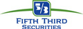 Fifth Third Securities