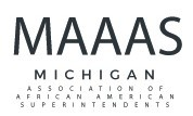 Michigan Association of African-American Superintendents